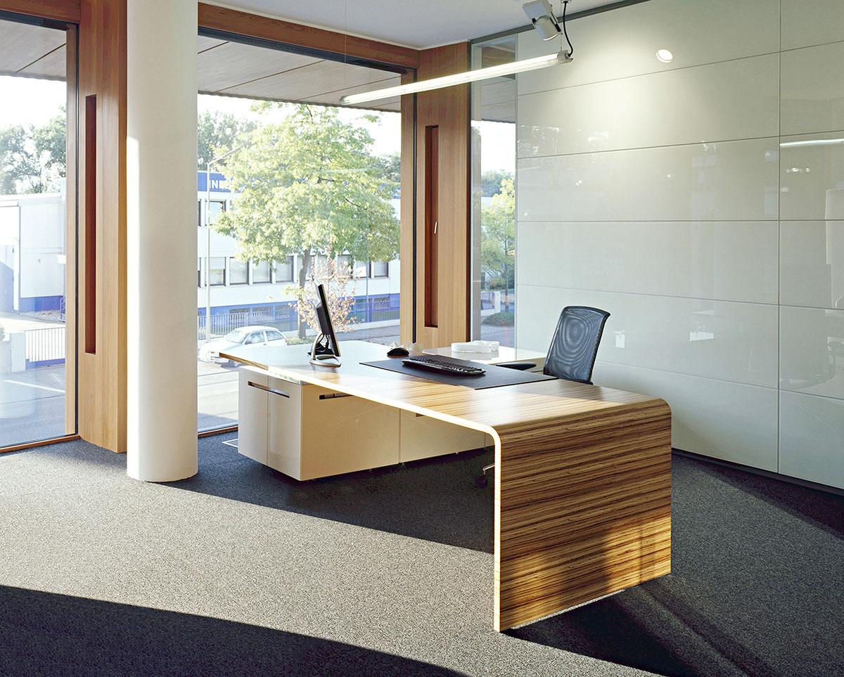 b rowelten planen und einrichten pro office gmbh. Black Bedroom Furniture Sets. Home Design Ideas