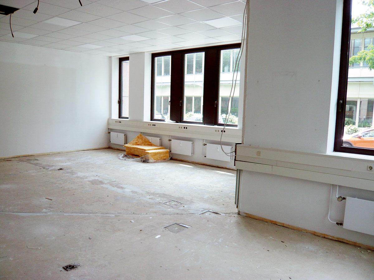 Wohnzimmer einrichten for Wohnzimmer planen