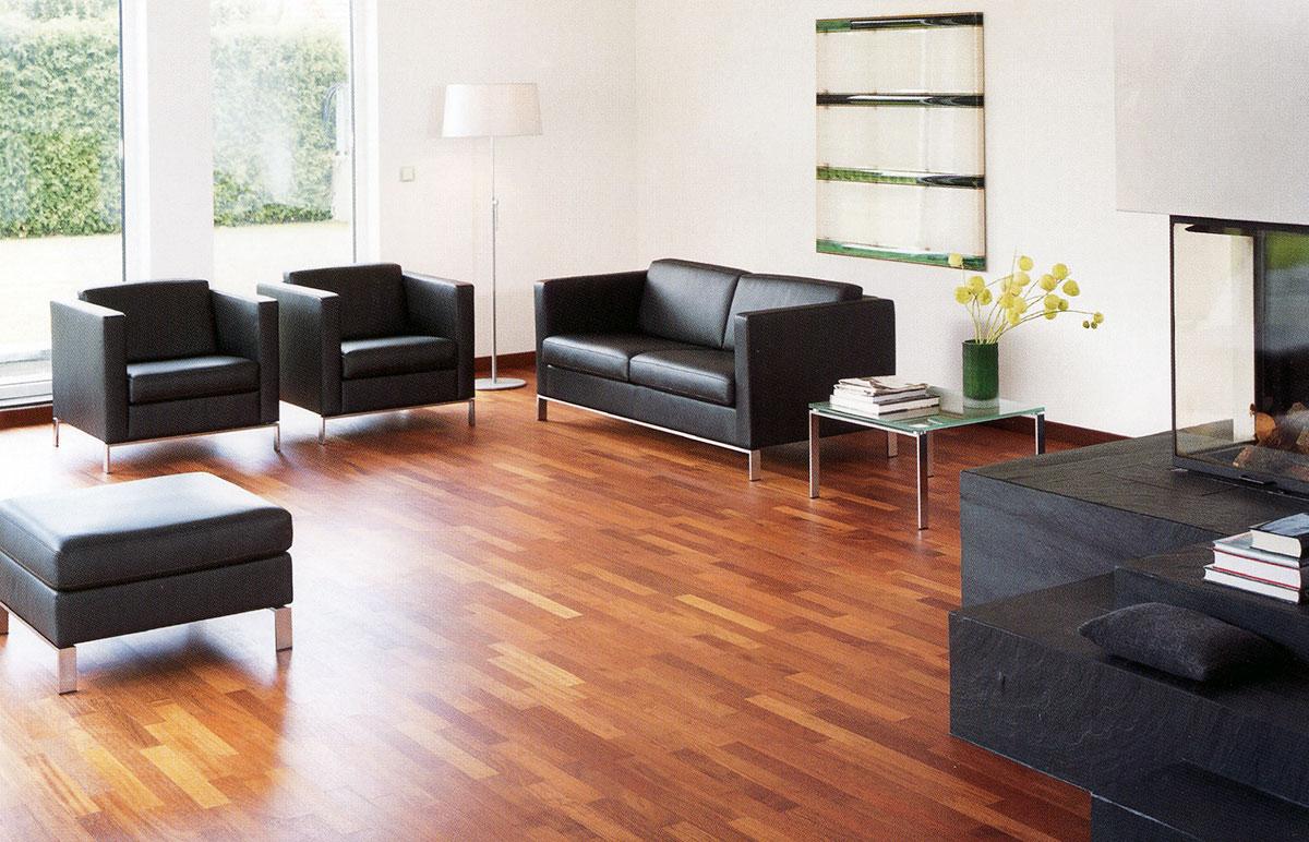 empfang planen und einrichten pro office gmbh. Black Bedroom Furniture Sets. Home Design Ideas