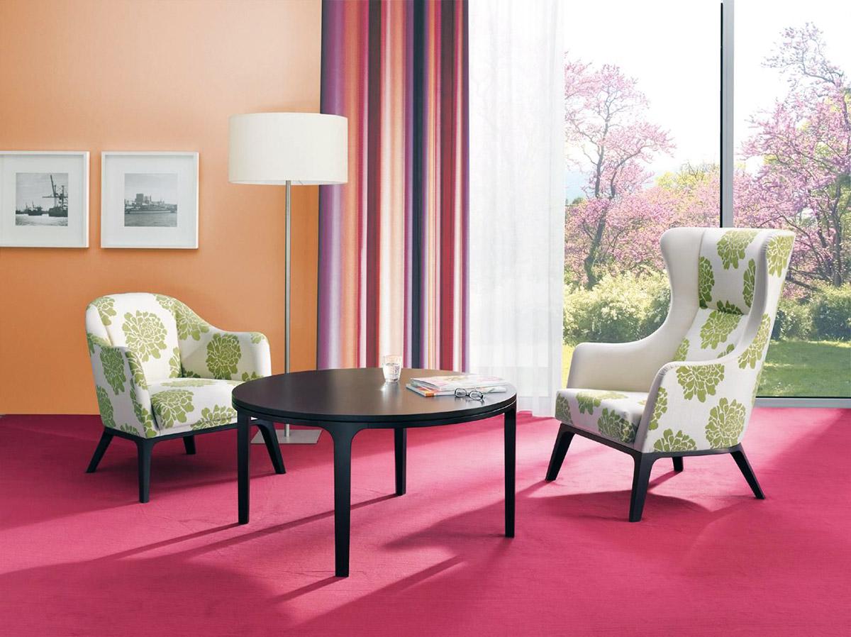 lebenswelten soziale einrichtungen planen und einrichten pro office gmbh. Black Bedroom Furniture Sets. Home Design Ideas
